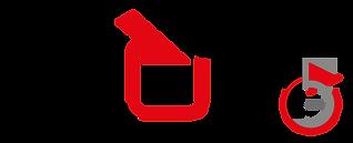LogoSlot_com selo.png