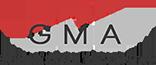 GMA_logo_min.png