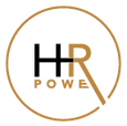 logo_HRpower_color.png