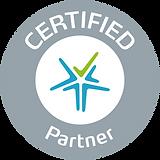 partnerlogo_certified.png