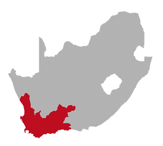 western cape map png.png