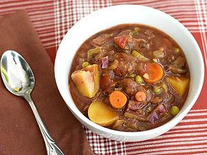 Stew Lunch.jpg