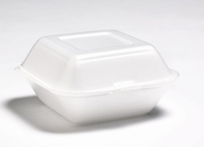 Burger Container.jpg