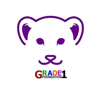 G1F Logo - Purple.png