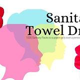 Sanitary Towel Drive.jpg