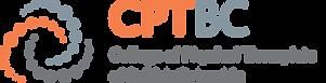 logo-cptbc.png