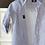Thumbnail: Camicia Magnetica/elegance
