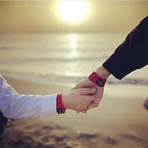 braccialetto Youareukids.jpg