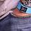 Thumbnail: Braccialetto Magnetico Unisex