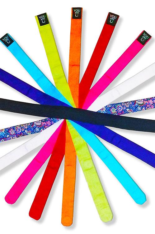 Unisex Magnetic Bracelet