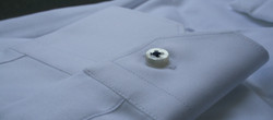Be Unique - Tailored Shirts