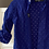 Thumbnail: Camicia Magnetica /pois