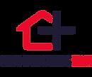 logo_SismaBonus.png