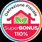 superbonus_110.png