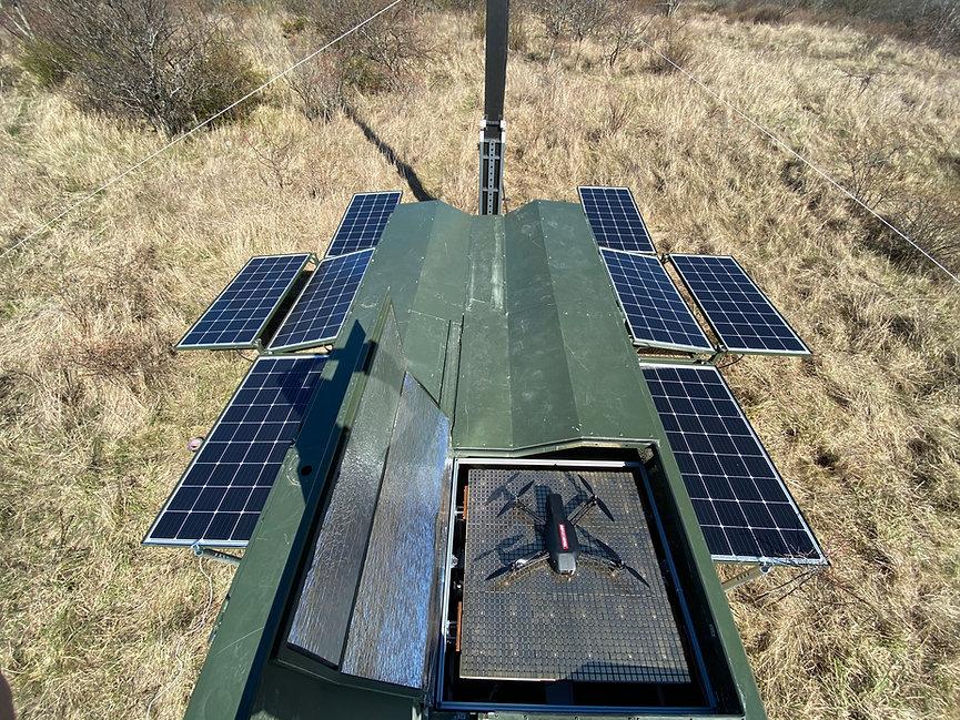 SurveilSPIRE_trailer+drone.jpg
