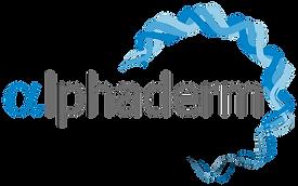 verdeler apparatuur apparaat esthetisch cosmetisch dermatologisch alphaderm oudenaarde