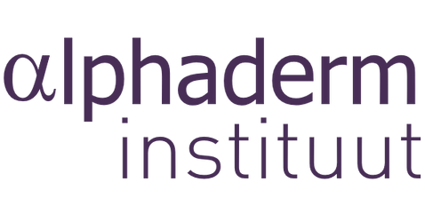 Logo Alphaderm Instituut paars web.png