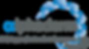 LOGO_ALPHADERM_SLOGAN_WEB.png