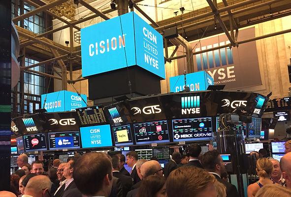 cision NYSE.jpg