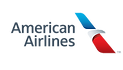 kisspng-american-airlines-oneworld-us-ai