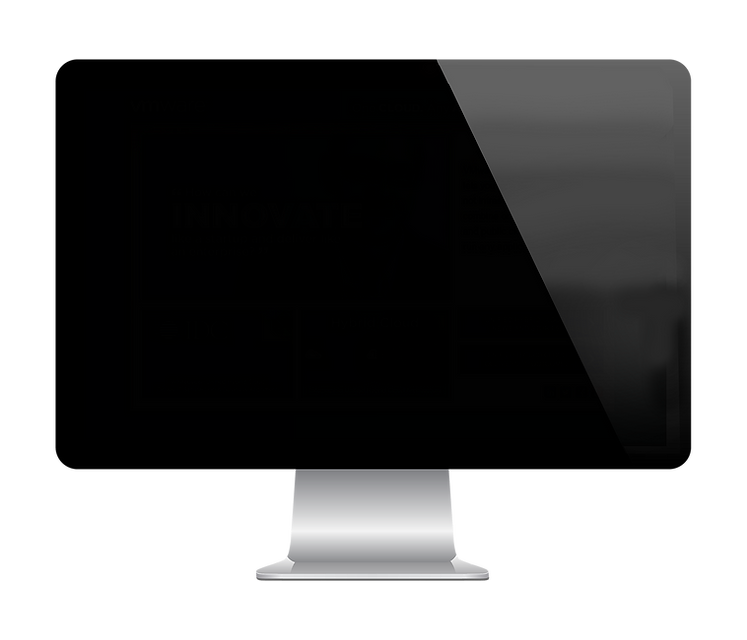 blank computer screen.png