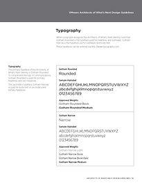 AoWN_BrandGuideline_R1_Page_17.jpg