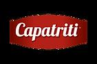 Capatriti logo.png