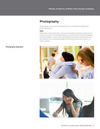 AoWN_BrandGuideline_R1_Page_18.jpg