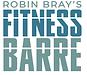 fitness_barre_logo_single.png