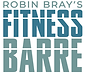 fitness_barre_logo_single.png