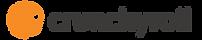 crunchyroll-logo-6.png