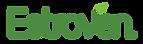estroven logo.png