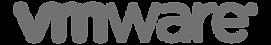VMW_09Q3_LOGO_Corp_Gray.png