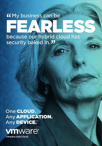 fearless-5.jpeg