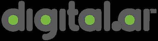FC_logo_newgreen_RGB.png