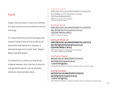 ENVISION GUIDELINES_R4_Page_09.png