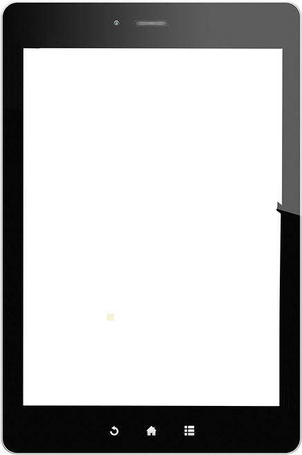 black ipad.jpg