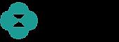 merck-logo-png-transparent.png