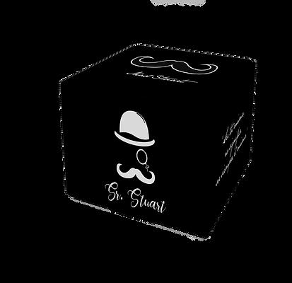 Mad Stuart
