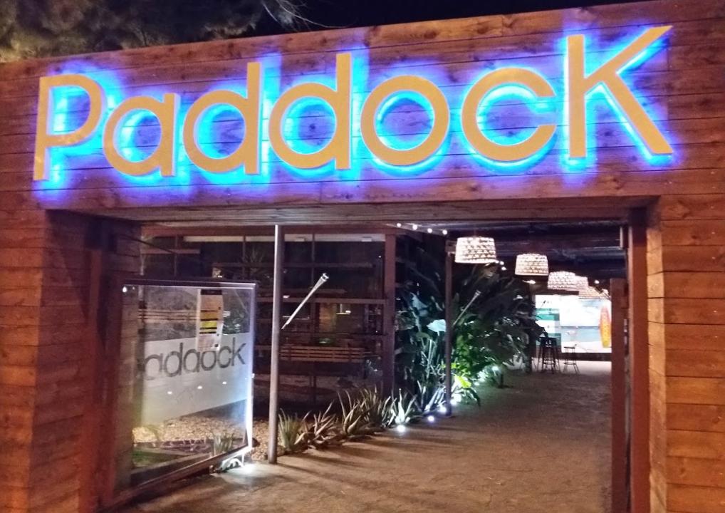 paddock-jerez-pub