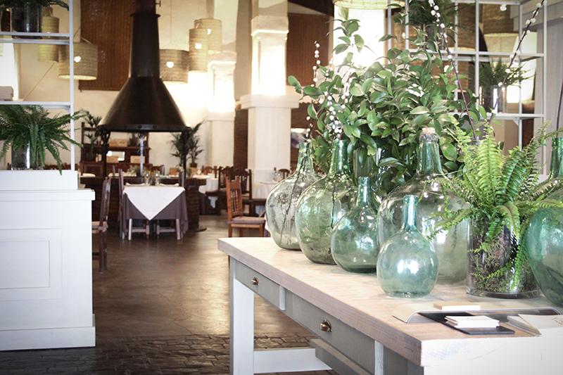 Restaurante_LaCarboná_III