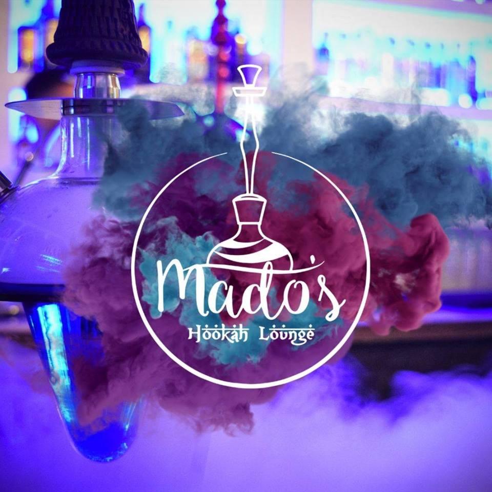 Mados-Jerez