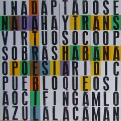 CACAPALAVRAS06.png