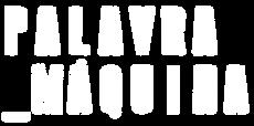 logo PALAVRA_MAQUINA site.png