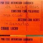 VOLANTES04.png