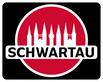 Schwartau_Logo.png