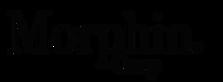 Morphin Corp logo header.png