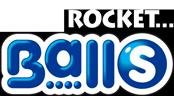 rocketballs174.png