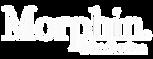 Morphin Distribution logo small white.pn