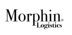 Morphin logistics logo .png